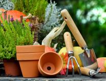 artykuly-ogrodnicze-1